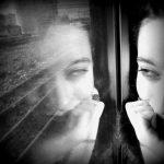 L'invisibile riflesso della bellezza