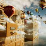 Il cassetto dei sogni