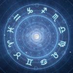 Il tuo segno zodiacale rispecchia la tua personalità ??