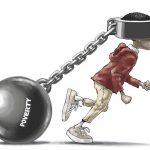 L'insostenibile peso di un pensiero