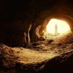 La caverna emotiva