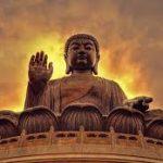 Ascolto la virtù del coachee Siddharta
