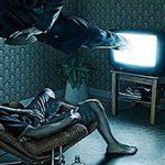 Esorcista  Televisivo