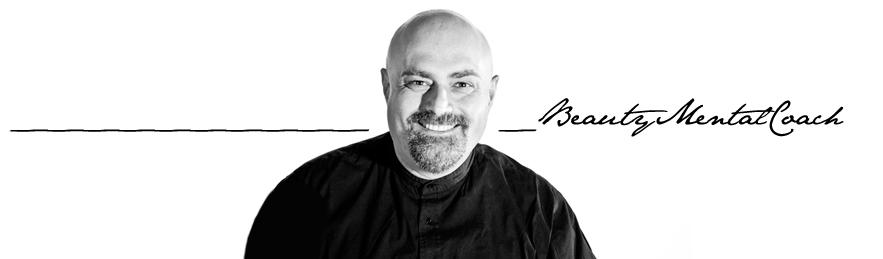 Mario Sparacia Biografia
