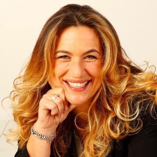 Barbara Mingarelli