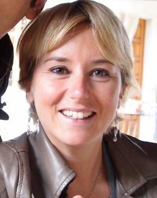 Sara Mossetti