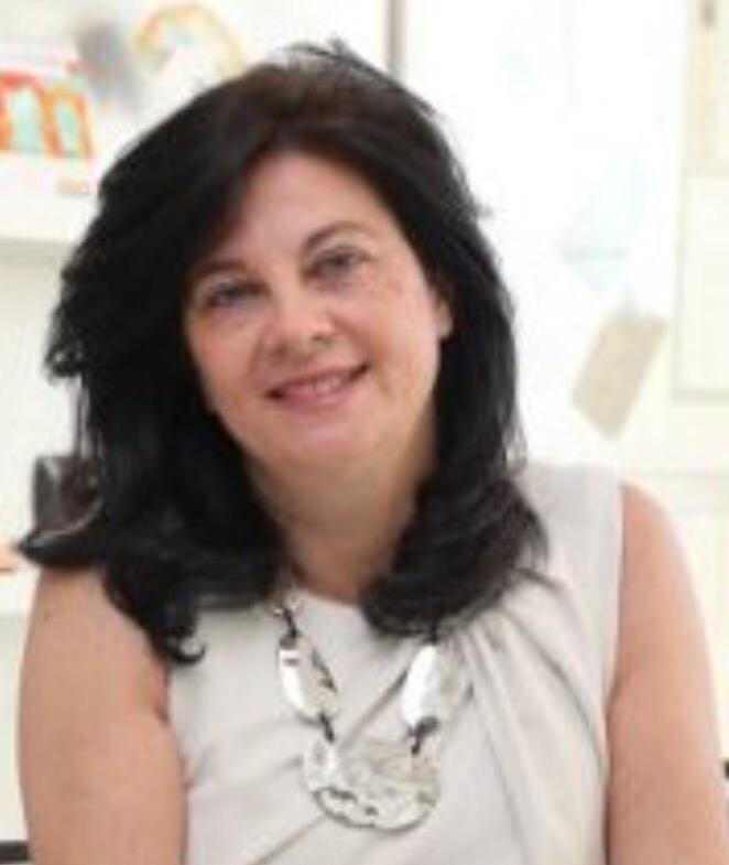 Sandra Paserio – Consulente del Lavoro – Coach – Problem Solver