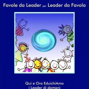 Favole da Leader
