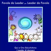 Favole da Leader