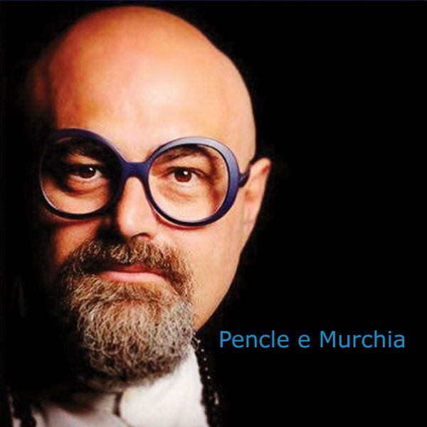 Pencle e Murchia di Mario Sparacia