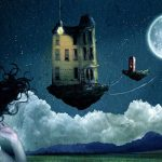 Sogni come manipolarli