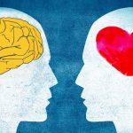 P.N.E. Progammazione Neuro Emotiva OLTRE la PAURA