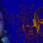 Freud e l'ipnosi