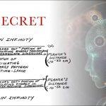CIA Ipnosi e Viaggi Astrali