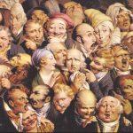 Microespressione come leggere un volto