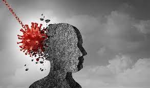 Il Covid-19 può creare danni (anche) al cervello | Fondazione Umberto  Veronesi
